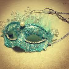Masquerade Bedroom Ideas Best 25 Masquerade Halloween Costumes Ideas On Pinterest