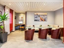 cheap hotel madrid ibis budget madrid calle 30