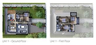3d floor plan rendering 3d floor plan rendering cleanpix