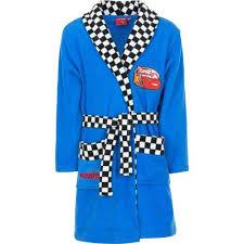 robe de chambre chaude pour homme robe de chambre japonaise homme robe de chambre japonaise homme