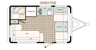 creating floor plans for real estate listings pcon blog cargo trailer conversion floor plans floor plans standard