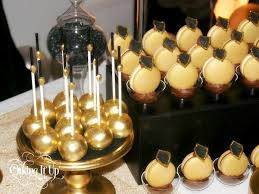 Great Gatsby Themed Party Decorations Great Gatsby Themed Party Food Home Party Theme Ideas