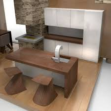 dollhouse furniture kitchen best 25 modern dollhouse furniture ideas on miniature