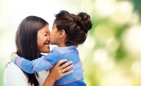children u0027s books about adoption