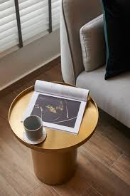 Home Interior Design Singapore Forum by Interior Design Singapore Forum Amazing Resale Hdb Flat