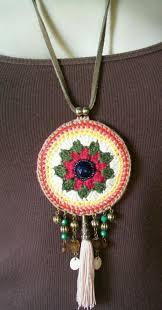 974 best sieraden haken maken images on pinterest jewelry