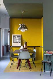 winsome colour creatively paint color schemes dining room 25