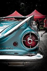Classic Car Parts - 189 best fins images on pinterest light art old cars and tail
