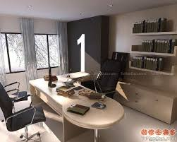 modern home layouts modern office designs and layouts uncategorized modern office