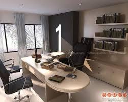modern home design layout home office design layout home office design layout floor plans
