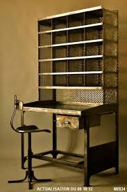 casier de bureau metal 44 best meuble tri postal images on arredamento