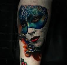 rember u0027s tattoo designs tattoonow