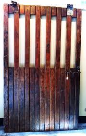 Stall Door 30 Best Front Door Ideas Images On Pinterest Front Doors Door