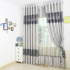 Halfpriced Drapes Inspiration Of Faux Silk Curtains And Half Price Drapes Presidio