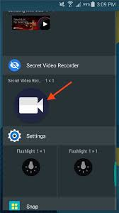 record on android how to secretly record on android android gadget hacks