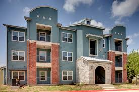 section 8 housing san antonio obama taps san antonio s top public housing executive rivard report
