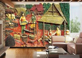 wallpaper 3d mural wallpapers wall decor dooars decor wallpaper 3d mural in siliguri