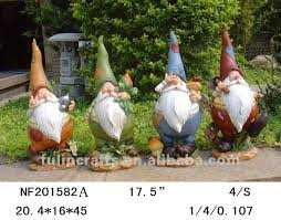 brilliant garden decor 12 wackiest lawn ornaments lawn