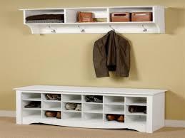 ideas for shoe storage in entryway bathroom storage cabinet ideas