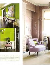 interior home scapes interior home scapes interior homescapes promotion code mozano info