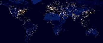 satellite map hd hd satellite map wallpaper of earth without new zealand
