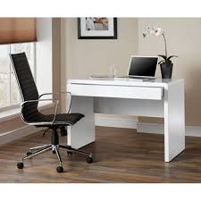 designer computer desk choose your modern white desk according to your needs the