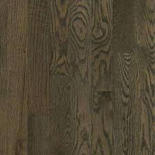 bruce solid hardwood wood flooring the home depot