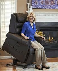 Golden Lift Chair Prices Rent Liftchairs Phoenix Az Rental Reclining Relaxer Lift Chair