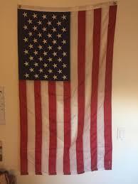 Alamo Flag My American Flag Album On Imgur