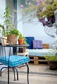 Balcony Design Ideas balcony design ideas get your balcony ready for summer