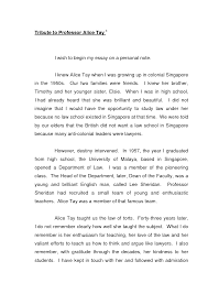 sample thematic essay on belief systems personal belief essay personal philosophy essays personal my personal essay my personal essay gxart write my personal write my personal essay professional writing