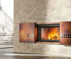 portable fireplace portable fireplaces that create an instant cozy vibe wherever they go