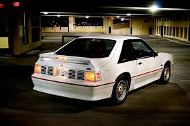 1988 mustang 5 0 horsepower mint 1988 5 litre mustang gt valuation pictures attached