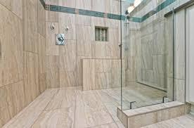 Types Of Bathroom Tile Get Tile Installation Denver Bathroom Tile Installation
