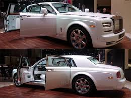 Rolls Royce Phantom Interior Features Rolls Royce Serenity May Have The Most Luxurious Interior Rolls