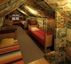 armed bed pillows attic interior design ideas elegant eight armed glass candelabra