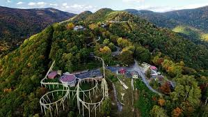 ghost town for sale ghost town village for sale listed at 5 95m wlos