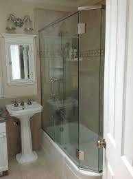 small bathroom ideas with shower stall small bathrooms with shower 10 small bathroom ideas that work