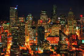 seattle city light login city light ceo nominee a poor fit given seattle s environmental