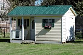 portable cabin sheds for sale in ky u0026 tn esh u0027s utility buildings