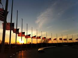 Should Flags Be At Half Mast Flag Flying Days During 2016 U2013 Full And Half Staff Flag Holidays