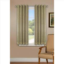 cordless window treatments remarkable venetian blinds lowes for