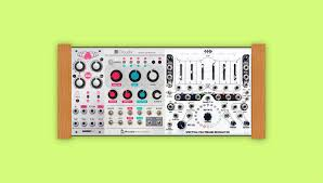 how to build a modular synth the ultimate eurorack buyer u0027s guide