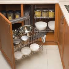 Kitchen Cabinet Cleaning Basics Merry Maids - Kitchen cabinet cleaning