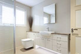 Balterley Bathroom Furniture Bathroom Bauhaus Bathroom Storage Oak Bathroom Furniture Kitchen
