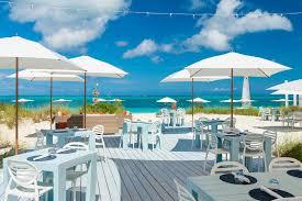 turks and caicos beach house hotel beach house grace bay turks u0026 caicos islands booking com