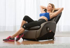 Back Massager For Chair Reviews Best Massage Chair Reviews Top 10 For 2017
