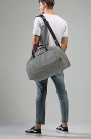 superminimalist com pin by wellcai com on cai hk 08856 handbag travel bag pinterest