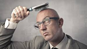hair loss and balding causes symptoms u0026 treatments