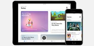 home design mac app store how the ios 11 app store may hurt developers dice insights